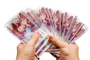 Låna 10 000 kronor utan inkomst